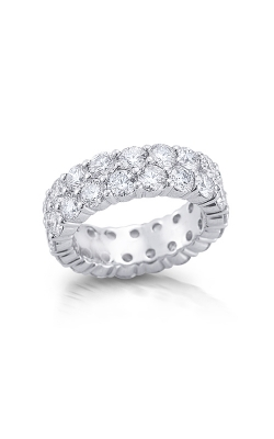 Merry Richards Wedding band 50 product image