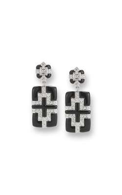 Merry Richards Earring 09 product image