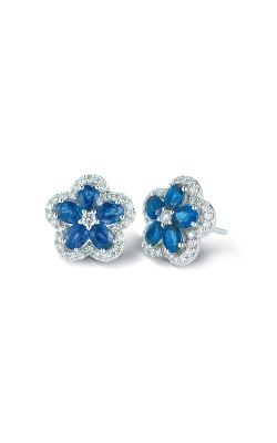Merry Richards Earring 16 product image