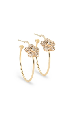 Merry Richards Earring 27 product image