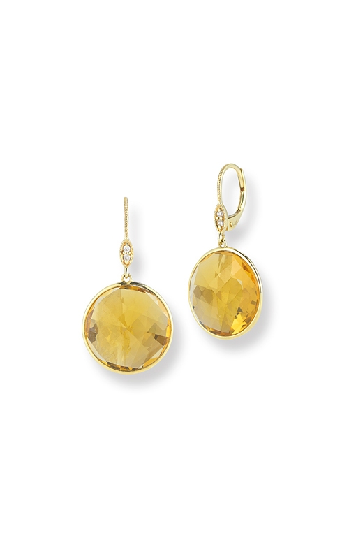 Merry Richards Earring 34 product image