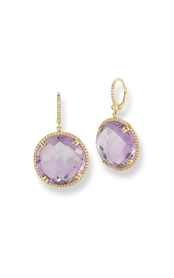 Merry Richards Earring 35 product image
