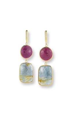 Merry Richards Earring 37 product image