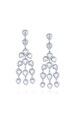 Merry Richards Earring 41 product image
