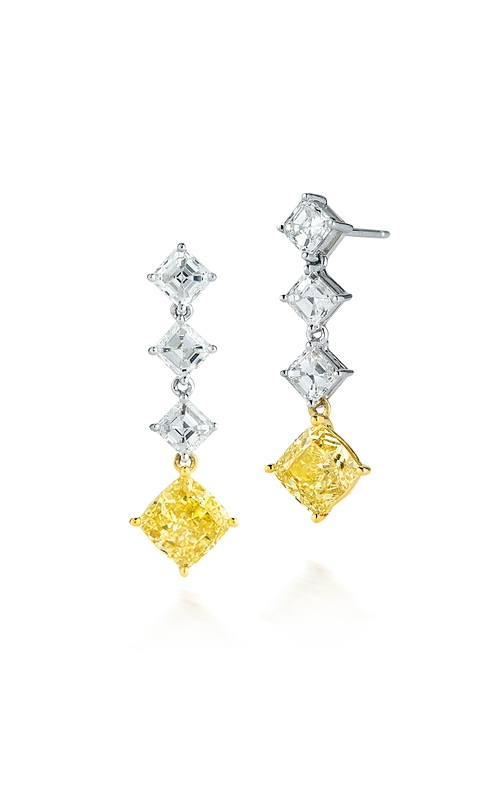 Merry Richards Earring 42 product image