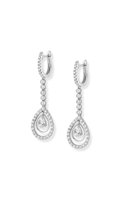 Merry Richards Earring 46 product image