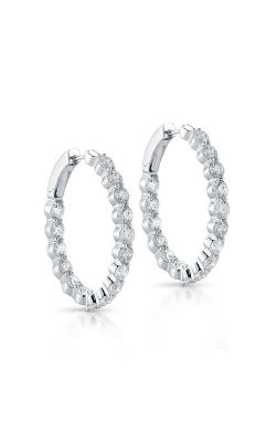 Merry Richards Earring 47 product image