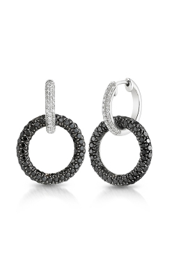 Merry Richards Earring 58 product image