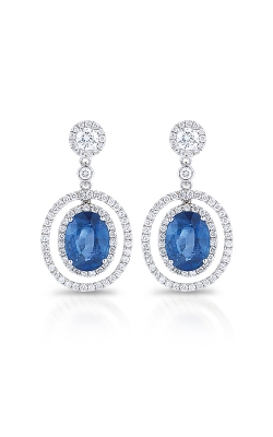 Merry Richards Earring 62 product image