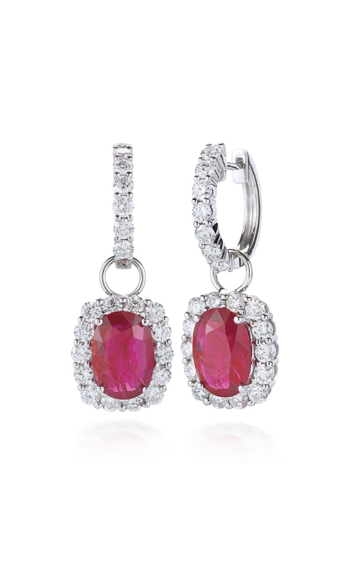 Merry Richards Earring 66 product image