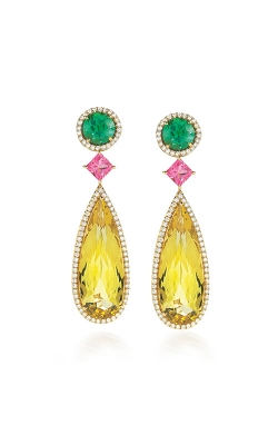Merry Richards Earring 80 product image