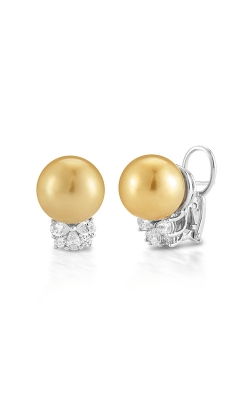 Merry Richards Earring 84 product image