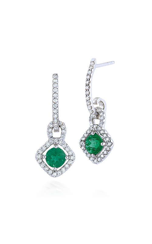 Merry Richards Earring 90 product image