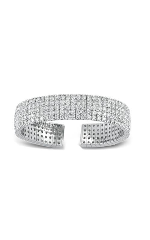 Merry Richards Bracelets 12 product image