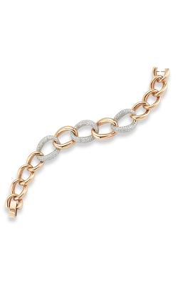 Merry Richards Bracelets 29 product image