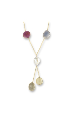 Merry Richards Necklace 38 product image