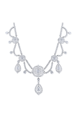 Merry Richards Necklace 40 product image
