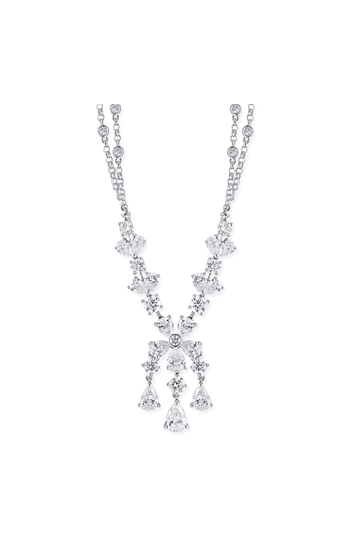 Merry Richards Necklace 45 product image