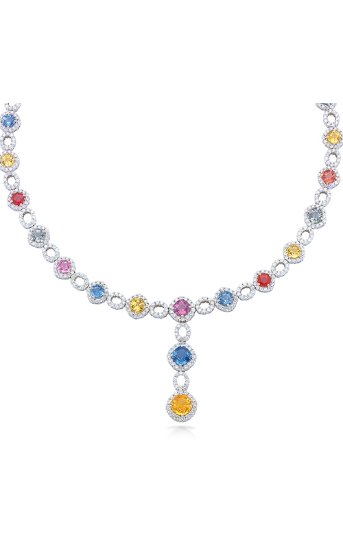 Merry Richards Necklace 64 product image