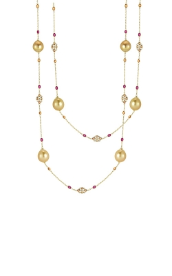 Merry Richards Necklace 86 product image