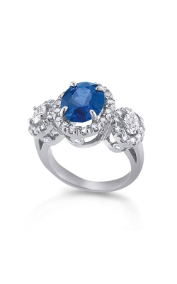 Merry Richards Fashion Ring 72 product image