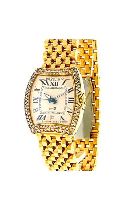 Merry Richards Watch 314.333.800 product image