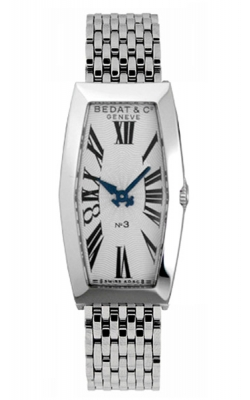 Merry Richards Watch 386.011.600 product image