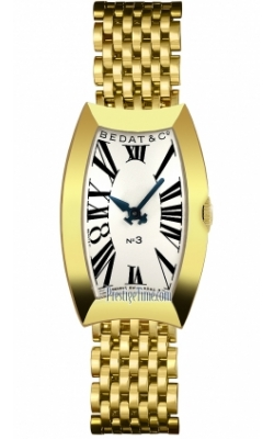 Merry Richards Watch 384.303.600 product image