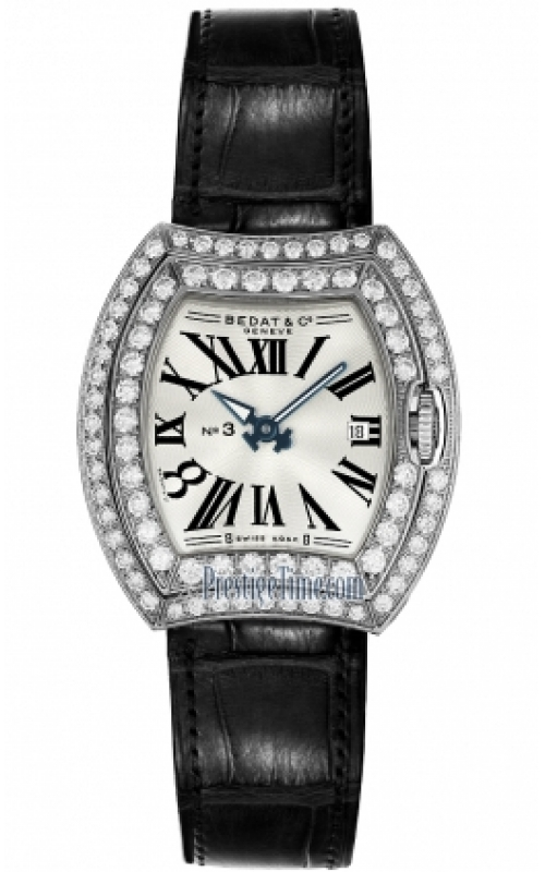 Merry Richards Watch 334.050.101 product image