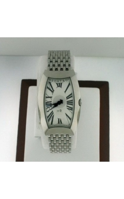 Merry Richards Watch 384.011.600 product image
