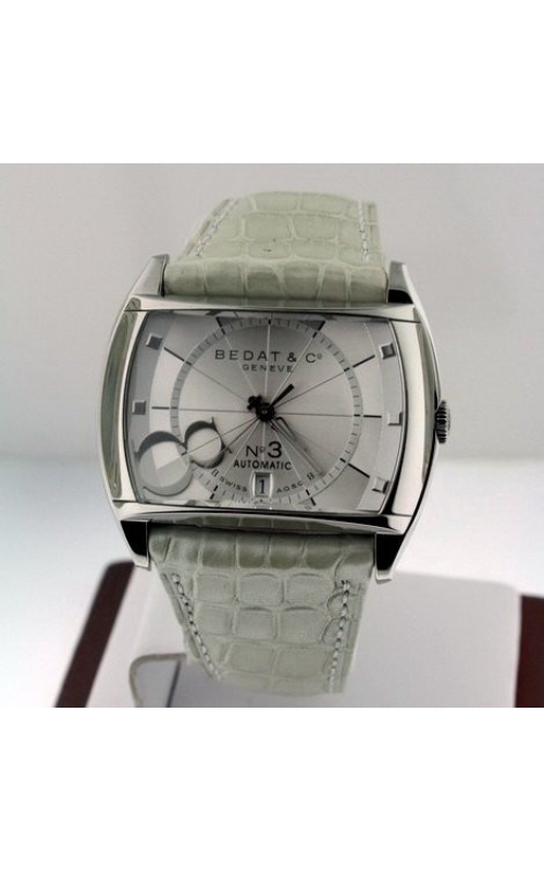 Merry Richards Watch 307.010.610 product image