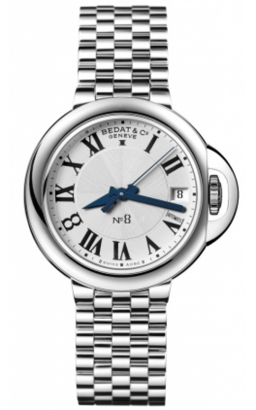 Merry Richards Watch 828.011.600 product image
