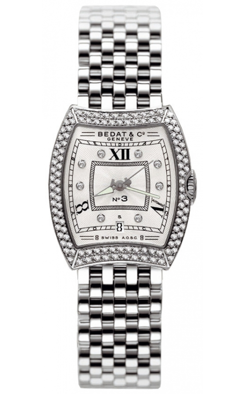 Merry Richards Watch 314.031.109 product image