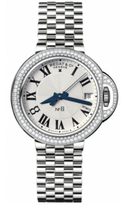 Merry Richards Watch 828.041.600 product image