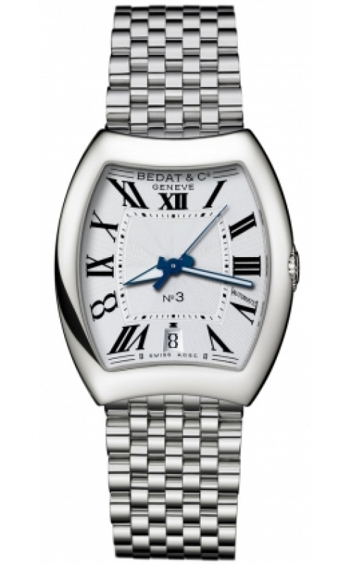 Merry Richards Watch 315.011.100 product image