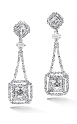 Merry Richards Earring 116-30878 product image