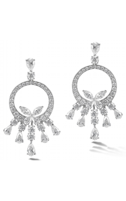 Merry Richards Earring 116-11862 product image