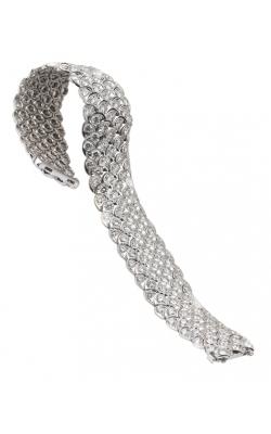 Diamond Bracelet product image