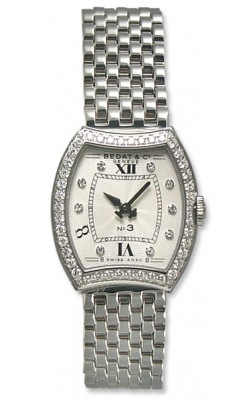 Merry Richards Watch 304.031.109 product image