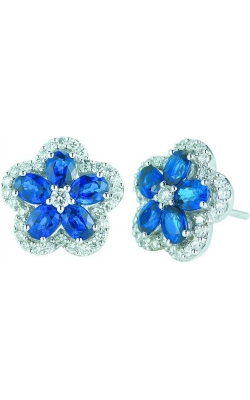 Merry Richards Earring 3 product image