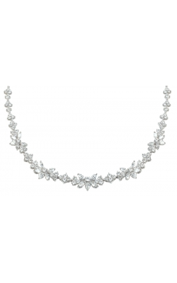 Merry Richards Necklace 1 2 C product image