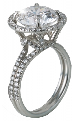 Merry Richards Fashion ring 2 pg1 Ring product image