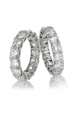 Merry Richards Fashion ring diamond-6 product image