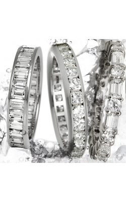 Merry Richards Fashion Ring Diamond-7 product image