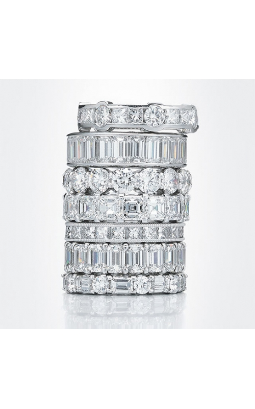 Merry Richards Fashion ring diamond-8 product image