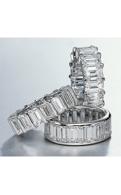 Merry Richards Fashion ring diamond-11 product image