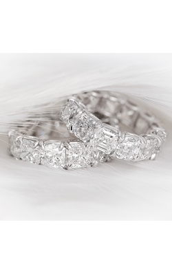 Merry Richards Fashion Ring Diamond-12 product image