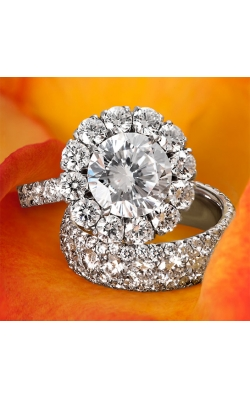Merry Richards Fashion Ring Diamond-35 product image