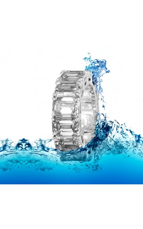 Merry Richards Fashion ring diamond-37 product image