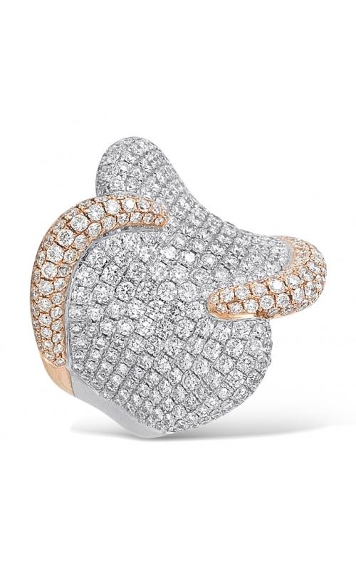 Merry Richards Fashion ring eu3077s product image